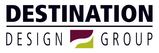 Destination design group logo